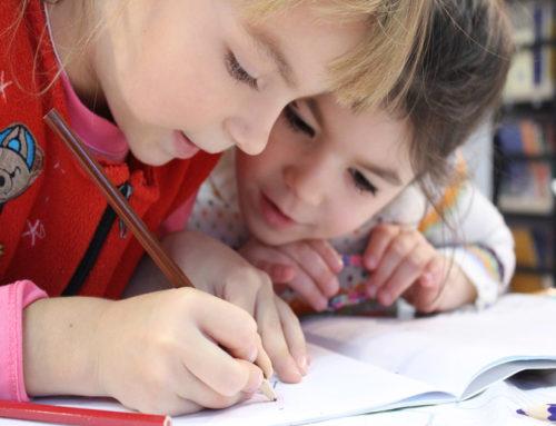 Scuola dell'infanzia comunale MARIA IMMACOLATA Magliano Romano